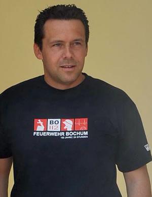 Björn Haas