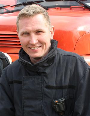 Stefan Pohle