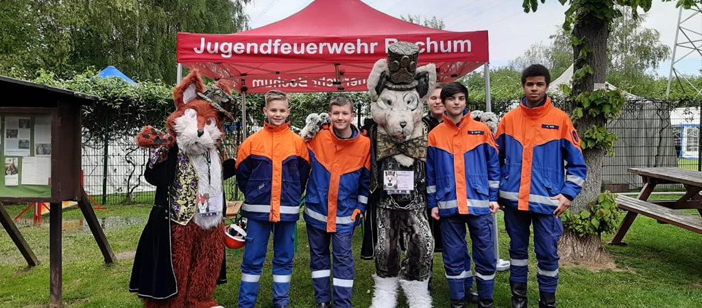20190506_tierheim_01