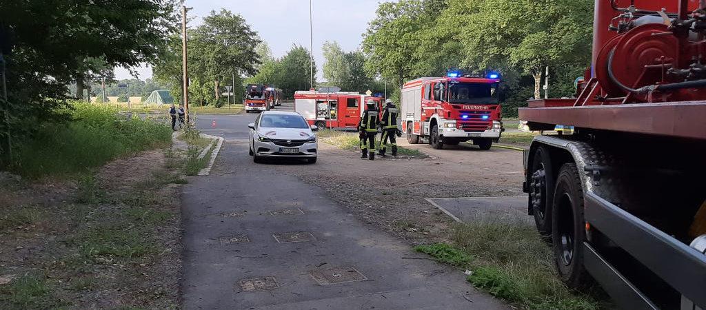 B1 Gerlach-von-Heven-Weg